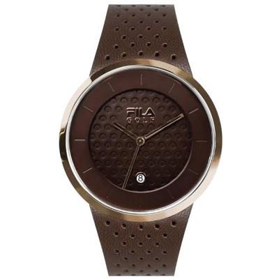 ساعت مچی زنانه اصل | برند فیلا | مدل 38-028-004