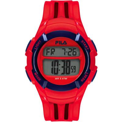 ساعت مچی پسرانه اصل | برند فیلا | مدل 38-048-102
