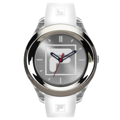 ساعت مچی مردانه اصل | برند فیلا | مدل 38-061-003