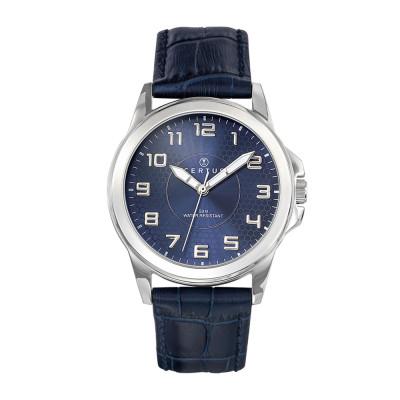 ساعت مچی مردانه - زنانه اصل | برند سرتوس | مدل 610744