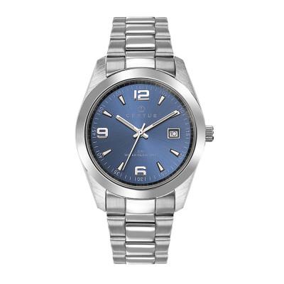 ساعت مچی مردانه اصل | برند سرتوس | مدل 615311
