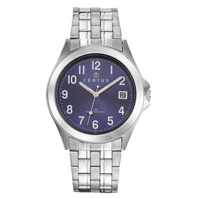 ساعت مچی مردانه اصل | برند سرتوس | مدل 616294