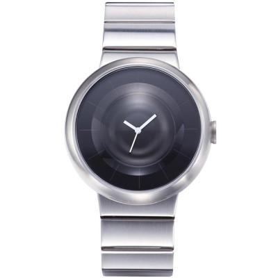 ساعت مچی مردانه اصل | برند تکس | مدل TS1001C