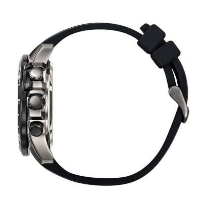 ساعت مچی مردانه اصل | برند پاتقیو دیفیقانس | مدل 668042