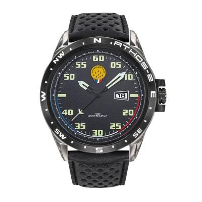 ساعت مچی مردانه اصل | برند پاتقیو دیفیقانس | مدل 668051
