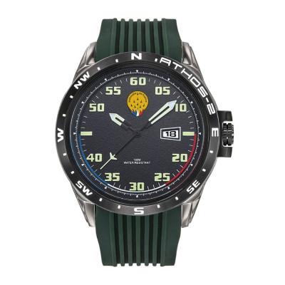 ساعت مچی مردانه اصل | برند پاتقیو دیفیقانس | مدل 668054