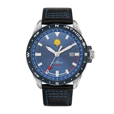ساعت مچی مردانه اصل | برند پاتقیو دیفیقانس | مدل 668061