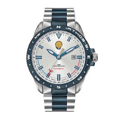 ساعت مچی مردانه اصل | برند پاتقیو دیفیقانس | مدل 668065