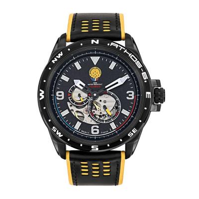 ساعت مچی مردانه اصل | برند پاتقیو دیفیقانس | مدل 668067