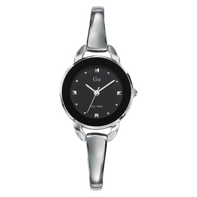 ساعت مچی زنانه اصل | برند جی او | مدل 695138