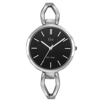 ساعت مچی زنانه اصل | برند جی او | مدل 695143