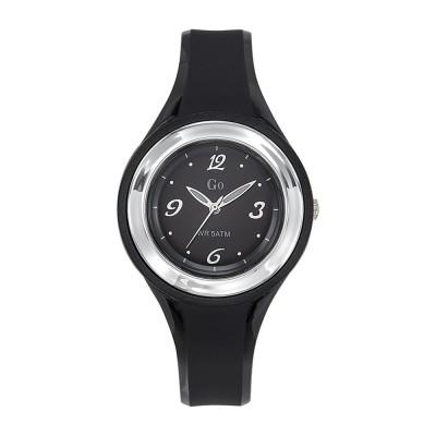 ساعت مچی زنانه اصل | برند جی او | مدل 699182