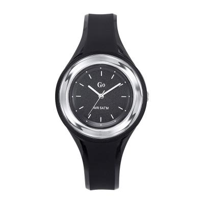 ساعت مچی زنانه اصل | برند جی او | مدل 699201