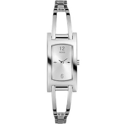 ساعت مچی زنانه اصل | برند گس | مدل 70583L1