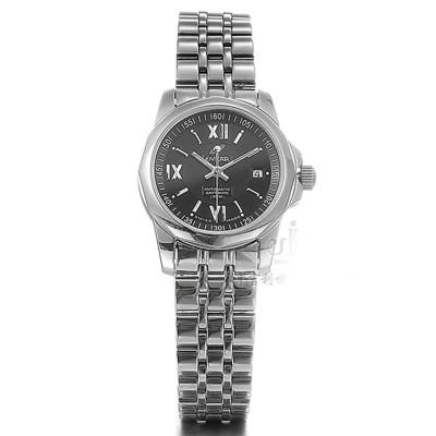 ساعت مچی زنانه اصل | برند انیکار | مدل 771.51.326aB