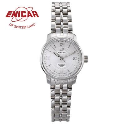 ساعت مچی زنانه اصل | برند انیکار | مدل 780.50.351aA