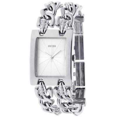 ساعت مچی زنانه اصل | برند گس | مدل 80305L1