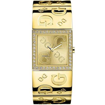 ساعت مچی زنانه اصل | برند گس | مدل 80340L1