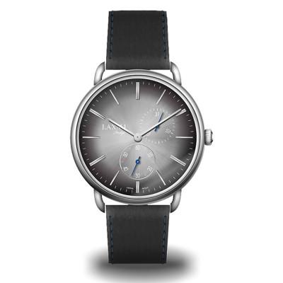 ساعت مچی مردانه اصل | برند لاکسمی | مدل laxmi-8096-1