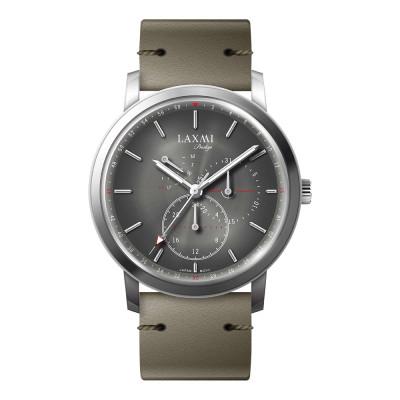 ساعت مچی مردانه اصل | برند لاکسمی | مدل laxmi-8097-1