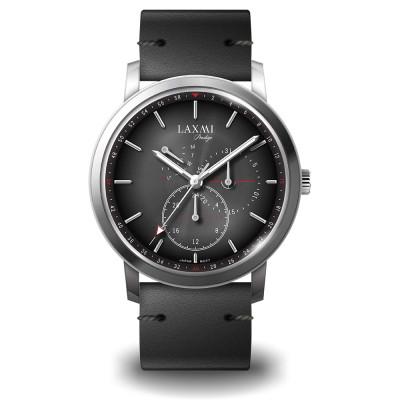 ساعت مچی مردانه اصل | برند لاکسمی | مدل laxmi-8097-2