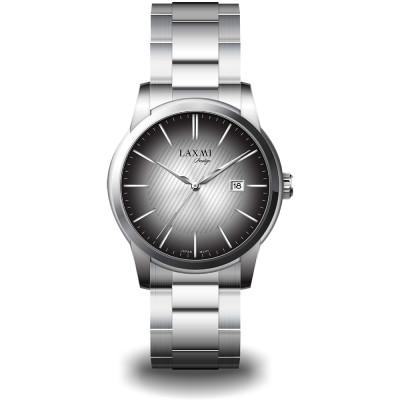 ساعت مچی مردانه اصل | برند لاکسمی | مدل laxmi-8099-1
