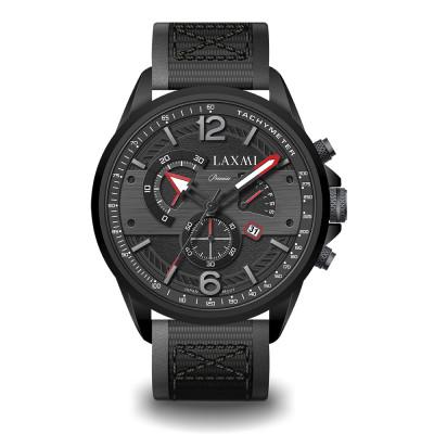 ساعت مچی مردانه اصل | برند لاکسمی | مدل laxmi-8104-5