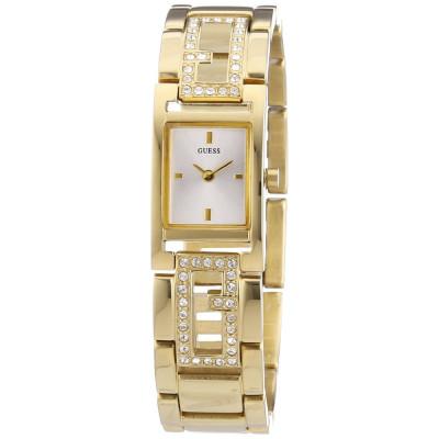 ساعت مچی زنانه اصل | برند گس | مدل 85010L1