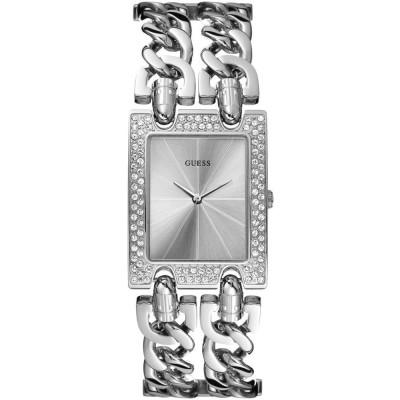ساعت مچی زنانه اصل | برند گس | مدل 95088L1