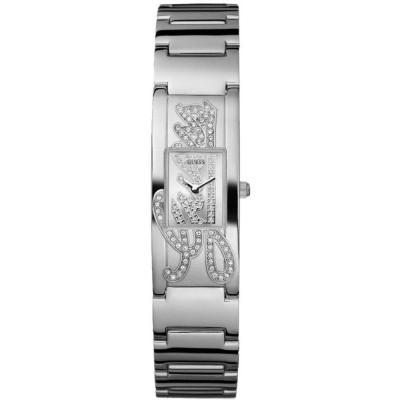 ساعت مچی زنانه اصل | برند گس | مدل 95109L1