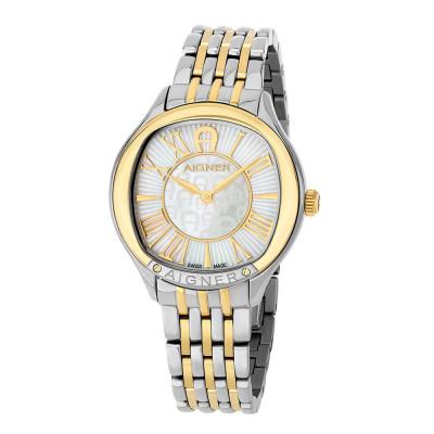 ساعت مچی زنانه اصل   برند اگنر   مدل A108203