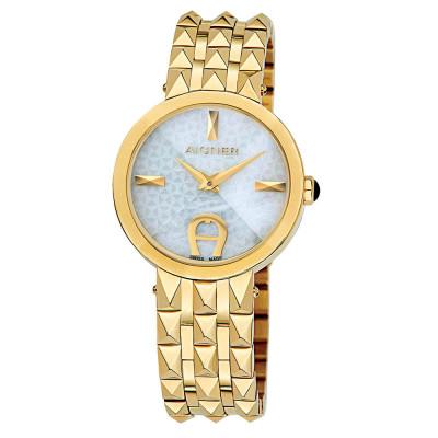 ساعت مچی زنانه اصل   برند اگنر   مدل A13209