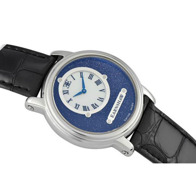ساعت مچی مردانه اصل | برند ارنشا | مدل ES-0027-01