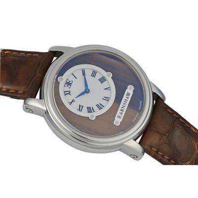 ساعت مچی مردانه اصل | برند ارنشا | مدل ES-0027-02