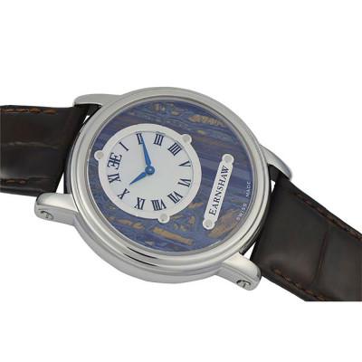 ساعت مچی مردانه اصل | برند ارنشا | مدل ES-0027-03