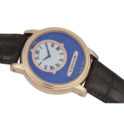 ساعت مچی مردانه اصل | برند ارنشا | مدل ES-0027-07