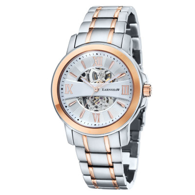 ساعت مچی مردانه اصل | برند ارنشا | مدل ES-8005-66