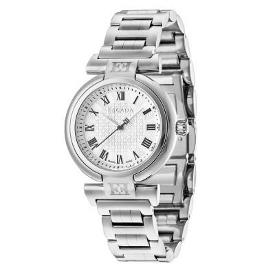 ساعت مچی زنانه اصل | برند اسکادا | مدل EW2105181