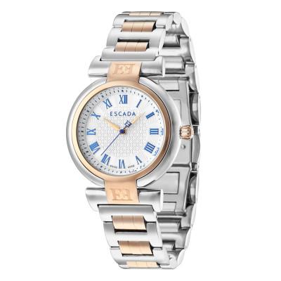 ساعت مچی زنانه اصل | برند اسکادا | مدل EW2105205