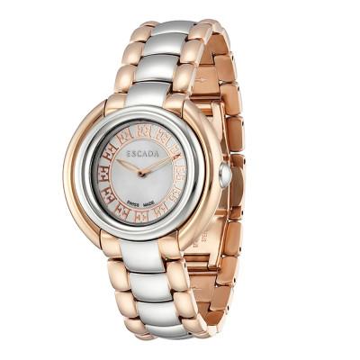 ساعت مچی زنانه اصل | برند اسکادا | مدل EW2435045