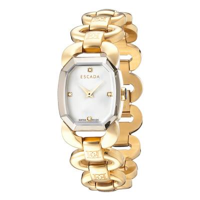 ساعت مچی زنانه اصل | برند اسکادا | مدل EW2605042