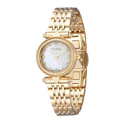 ساعت مچی زنانه اصل | برند اسکادا | مدل EW3205042