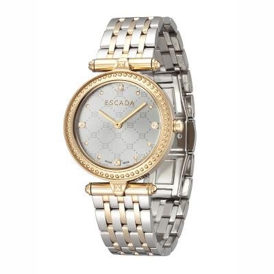 ساعت مچی زنانه اصل | برند اسکادا | مدل EW3235044