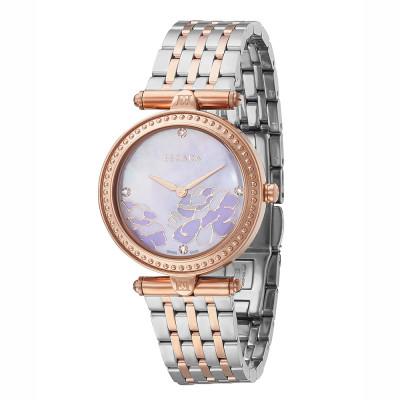 ساعت مچی زنانه اصل | برند اسکادا | مدل EW3235065