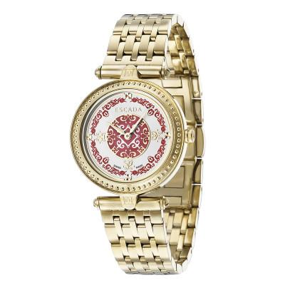 ساعت مچی زنانه اصل | برند اسکادا | مدل EW3235112