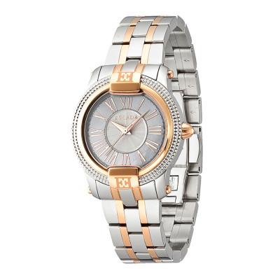 ساعت مچی زنانه اصل | برند اسکادا | مدل EW3305055