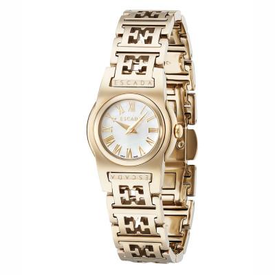 ساعت مچی زنانه اصل | برند اسکادا | مدل EW3805022