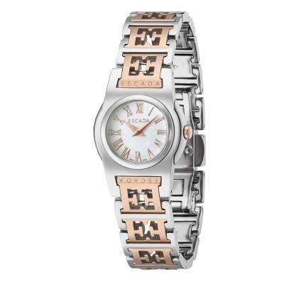 ساعت مچی زنانه اصل | برند اسکادا | مدل EW3805035