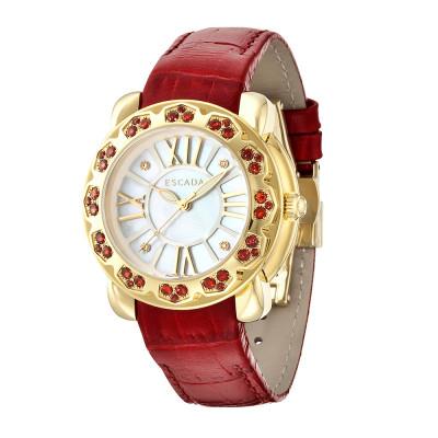 ساعت مچی زنانه اصل | برند اسکادا | مدل EW4060072