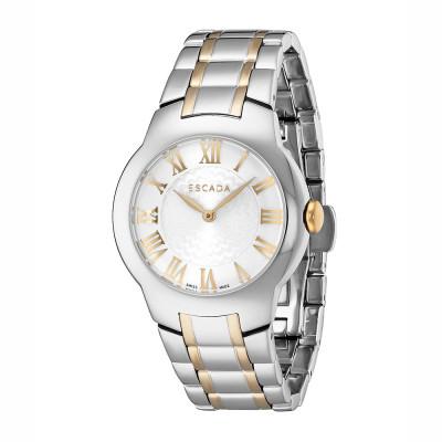 ساعت مچی زنانه اصل | برند اسکادا | مدل EW4435034